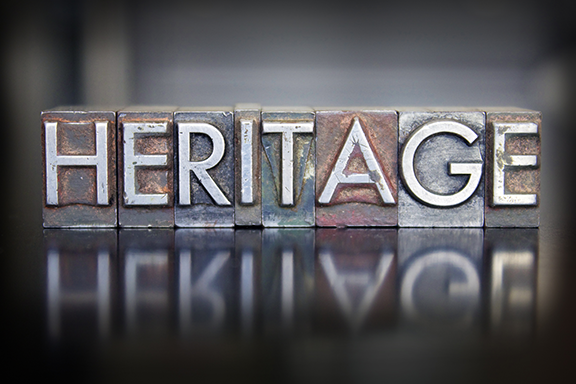 Intergenerational Cultural Heritage Program