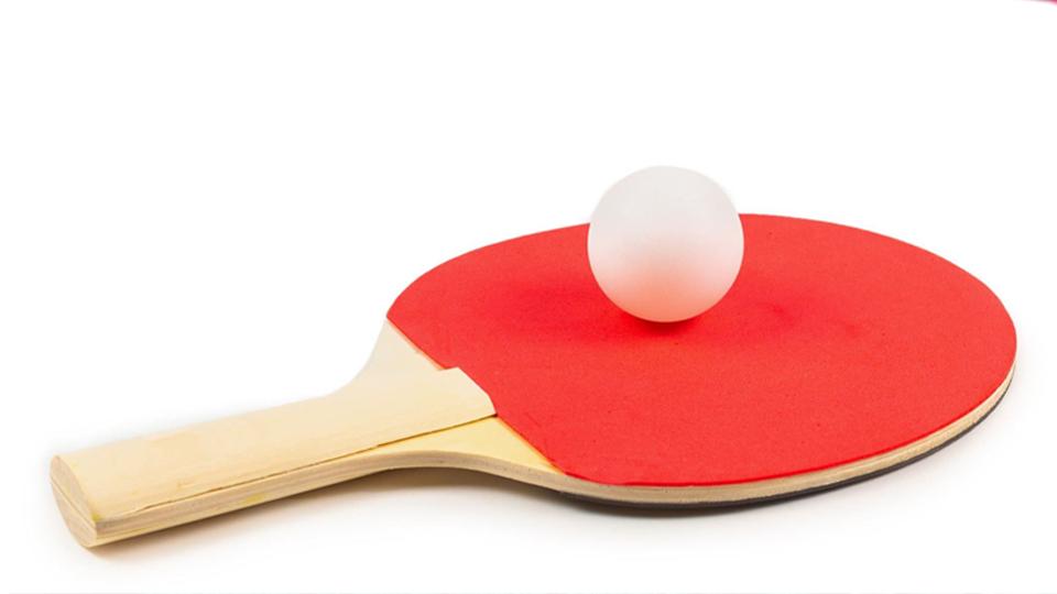 Table Tennis (Havertown)