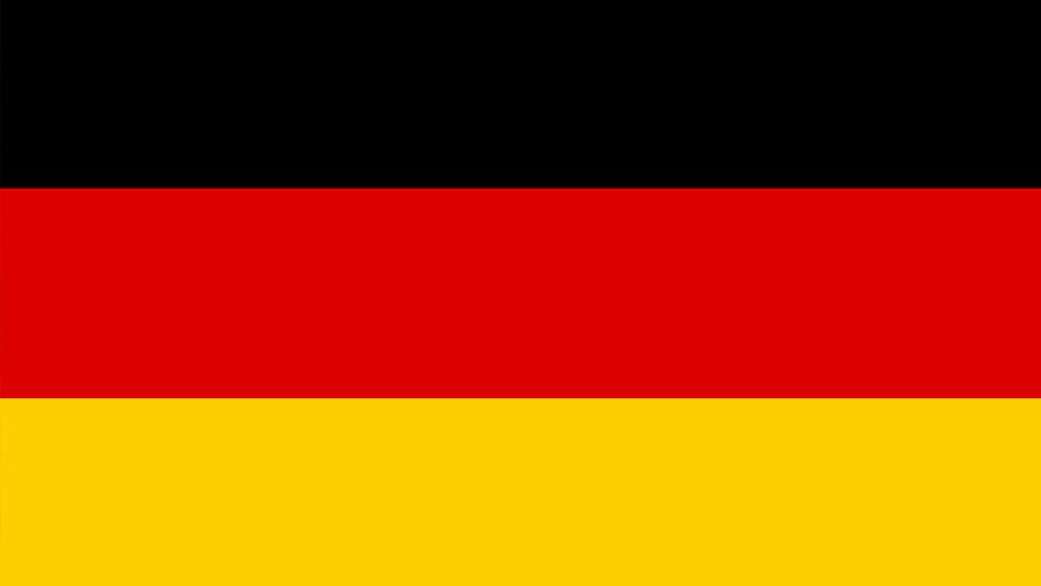 German Language Club (Devon)